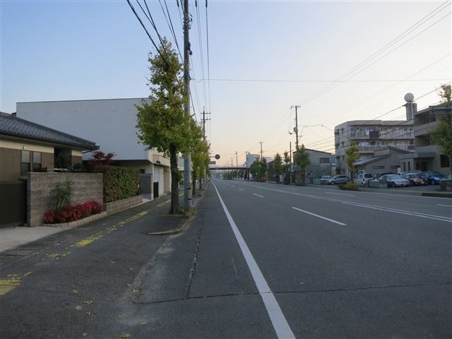 f:id:yasukazu01:20131123201453j:image