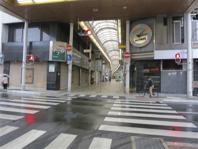 f:id:yasukazu01:20131128212435j:image