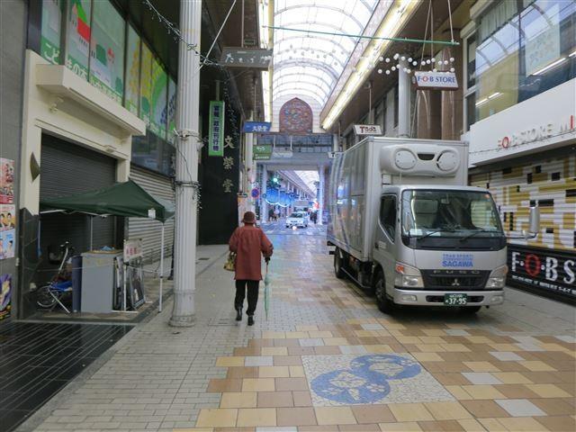 f:id:yasukazu01:20131128213038j:image