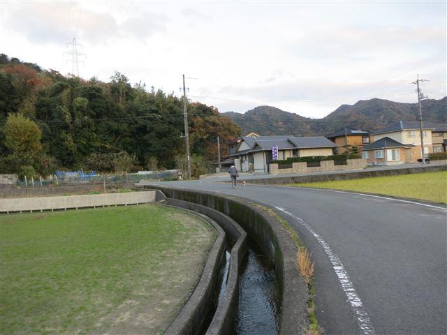 f:id:yasukazu01:20131129200635j:image