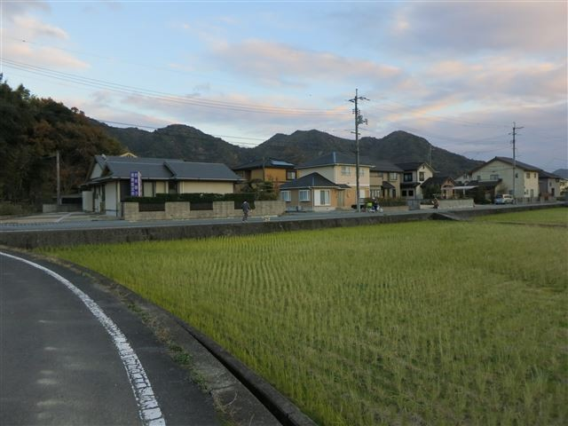 f:id:yasukazu01:20131129200636j:image