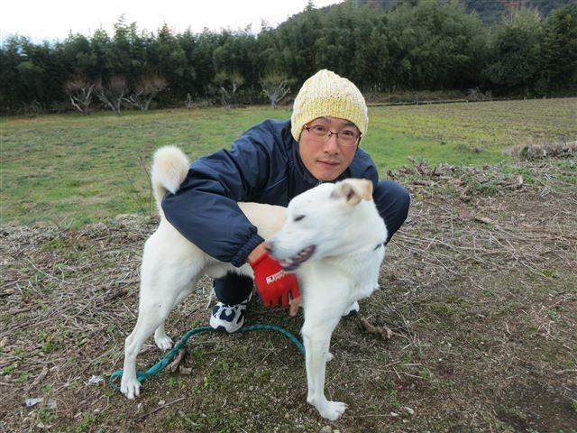 f:id:yasukazu01:20131129201050j:image
