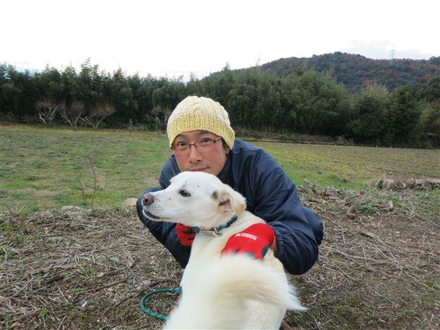 f:id:yasukazu01:20131129201053j:image