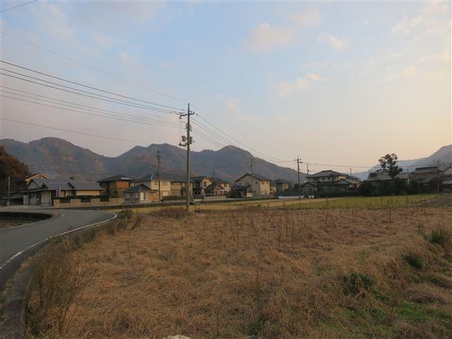 f:id:yasukazu01:20131207222435j:image