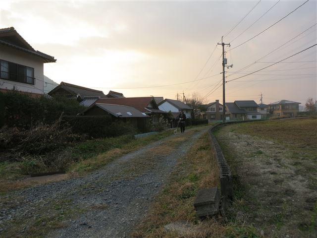 f:id:yasukazu01:20131207222749j:image