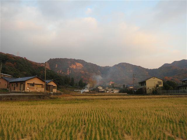 f:id:yasukazu01:20131207224139j:image