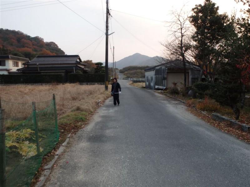 f:id:yasukazu01:20131209225730j:image