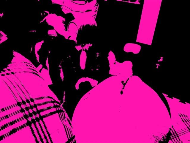 f:id:yasukazu01:20131215224934j:image