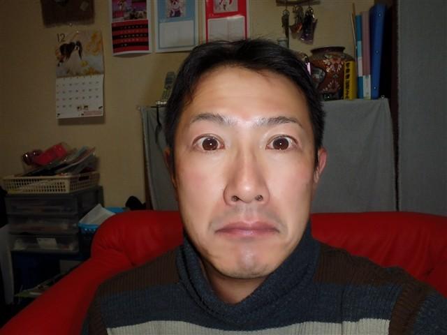 f:id:yasukazu01:20131216223629j:image