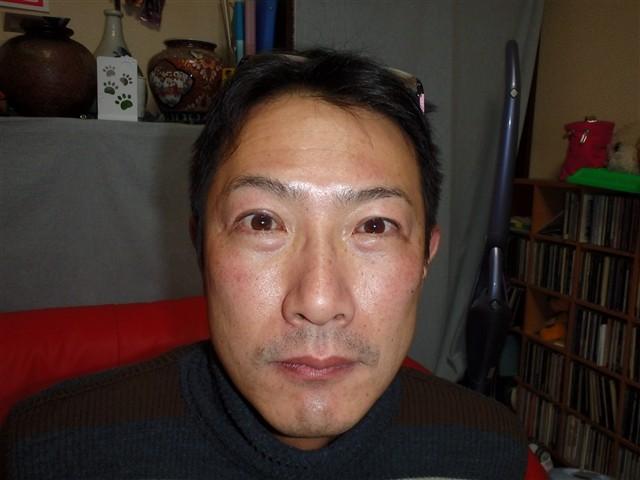 f:id:yasukazu01:20131216224011j:image