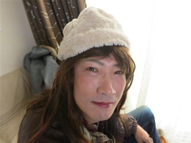 f:id:yasukazu01:20131223222814j:image