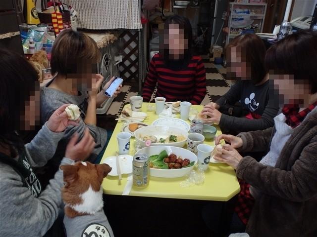 f:id:yasukazu01:20131223224355j:image