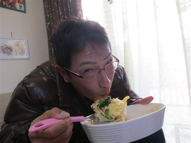 f:id:yasukazu01:20131224223127j:image