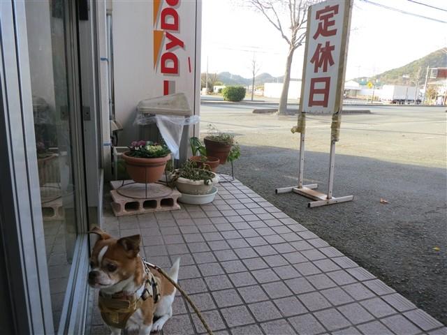 f:id:yasukazu01:20140102223042j:image