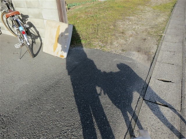 f:id:yasukazu01:20140103224107j:image