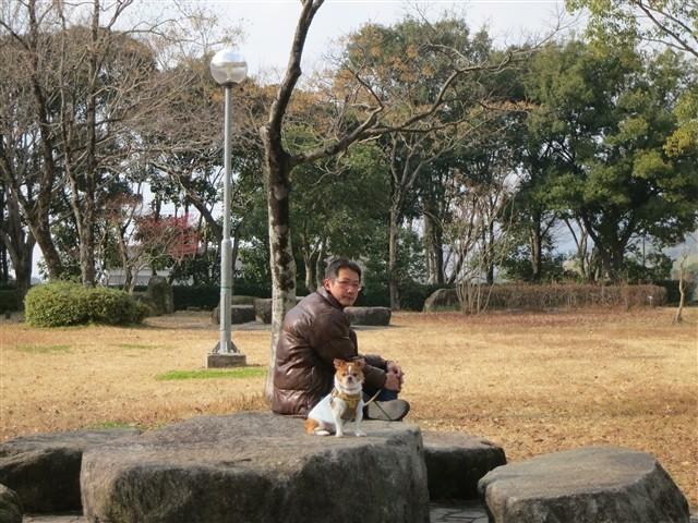 f:id:yasukazu01:20140106203253j:image