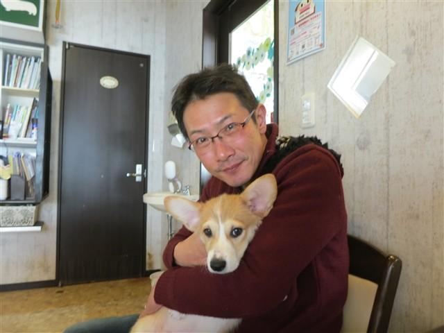 f:id:yasukazu01:20140106214710j:image