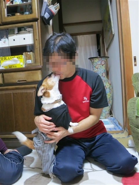 f:id:yasukazu01:20140108203240j:image