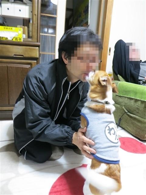 f:id:yasukazu01:20140109223827j:image