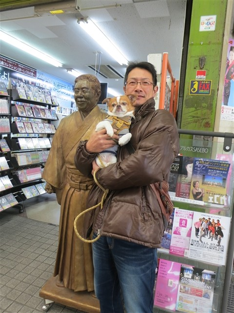 f:id:yasukazu01:20140110110416j:image