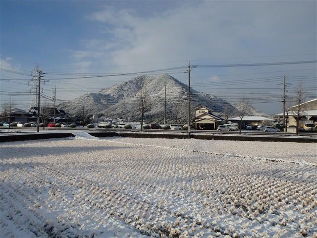 f:id:yasukazu01:20140110194237j:image