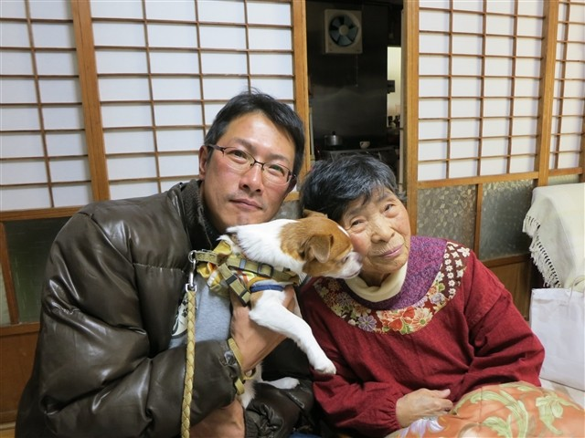 f:id:yasukazu01:20140110202418j:image