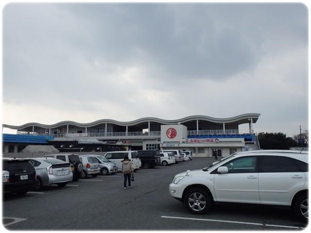 f:id:yasukazu01:20140111194927j:image