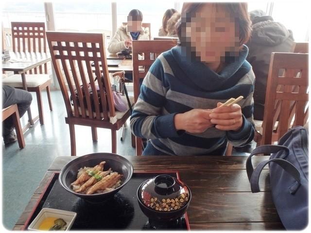 f:id:yasukazu01:20140111195138j:image