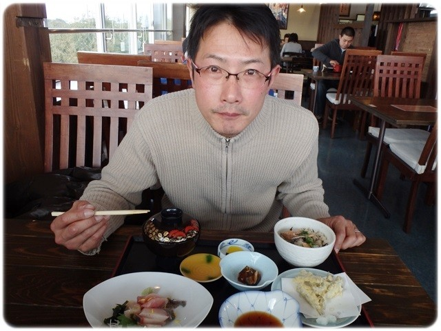 f:id:yasukazu01:20140111195238j:image