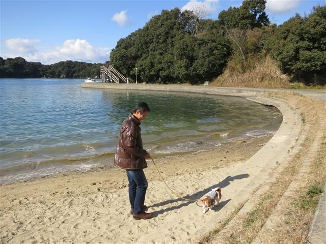 f:id:yasukazu01:20140111200340j:image