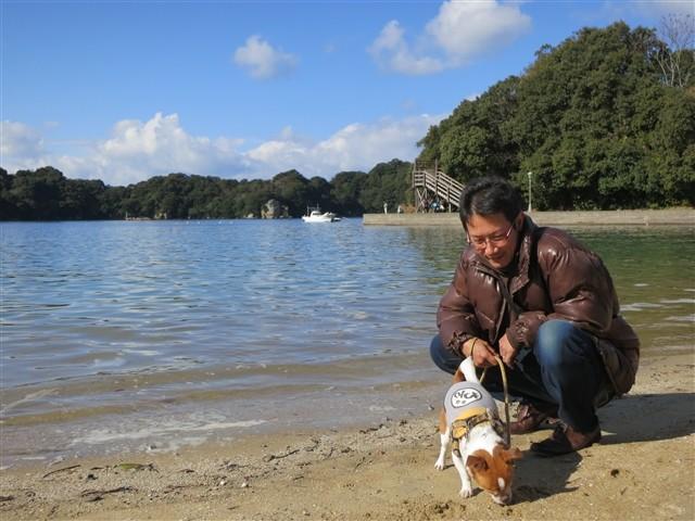 f:id:yasukazu01:20140111200541j:image