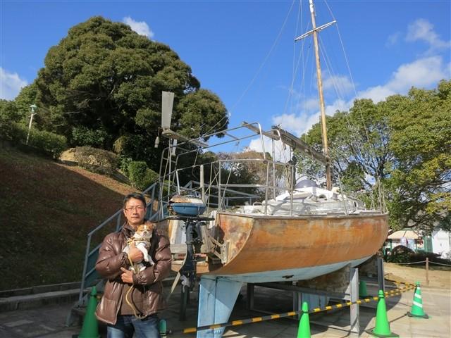 f:id:yasukazu01:20140112221056j:image