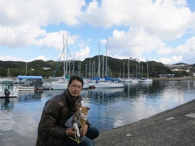 f:id:yasukazu01:20140112221144j:image