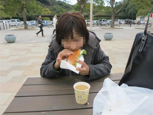 f:id:yasukazu01:20140112222158j:image