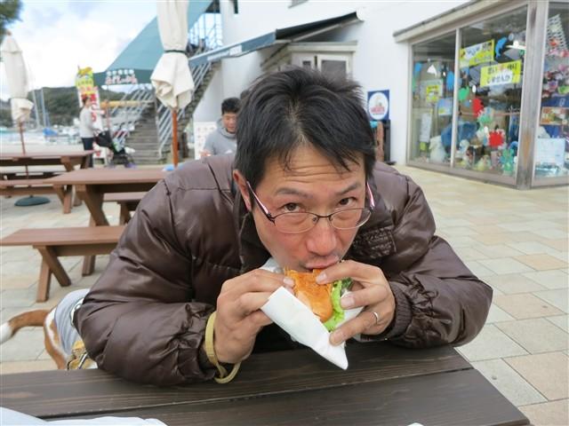 f:id:yasukazu01:20140112222235j:image