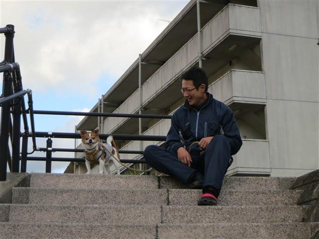 f:id:yasukazu01:20140113200317j:image