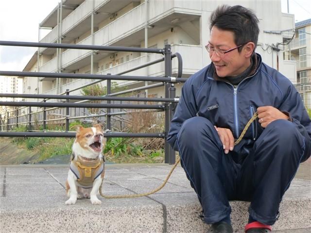 f:id:yasukazu01:20140113200411j:image