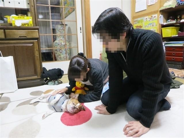 f:id:yasukazu01:20140117214221j:image