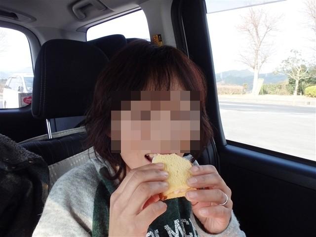 f:id:yasukazu01:20140120195356j:image