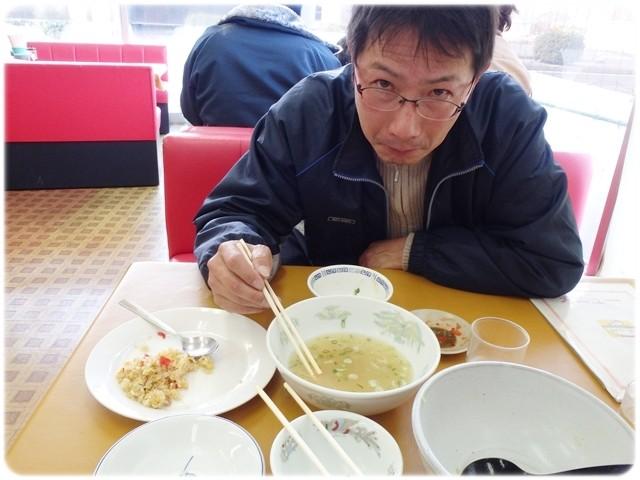 f:id:yasukazu01:20140121210838j:image