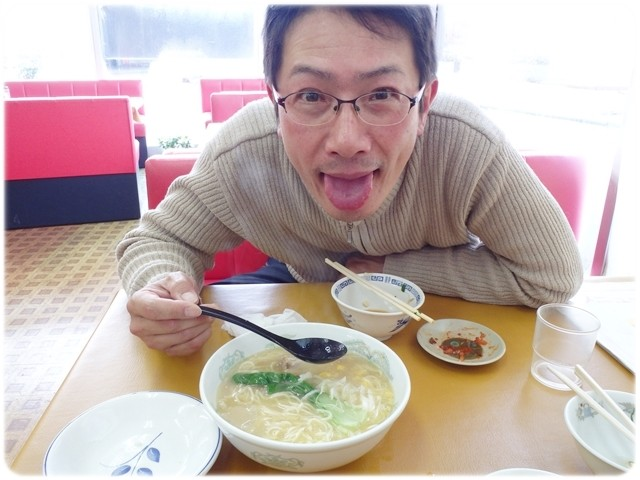 f:id:yasukazu01:20140121215207j:image
