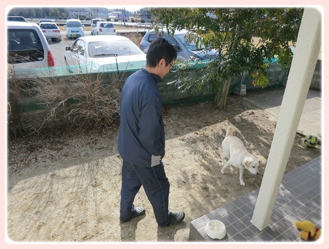 f:id:yasukazu01:20140124134736j:image
