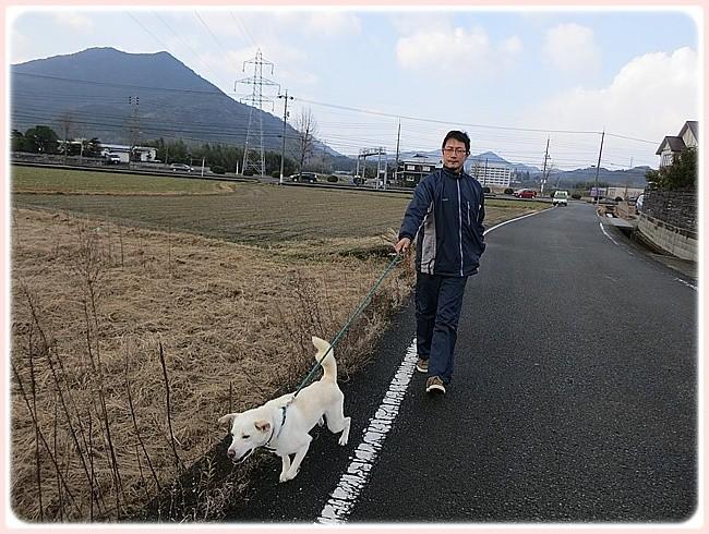 f:id:yasukazu01:20140127225553j:image