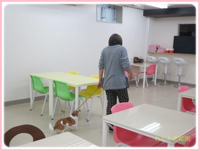 f:id:yasukazu01:20140212202958j:image