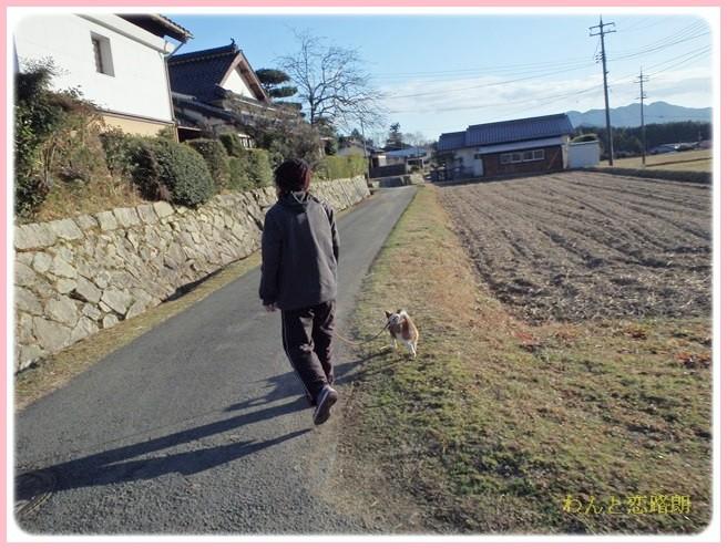f:id:yasukazu01:20140213224838j:image