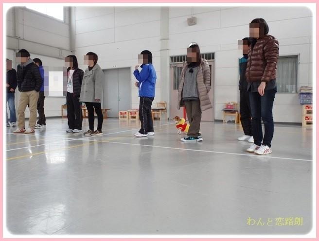 f:id:yasukazu01:20140215194952j:image