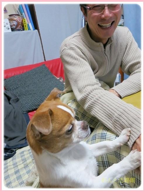 f:id:yasukazu01:20140216213914j:image