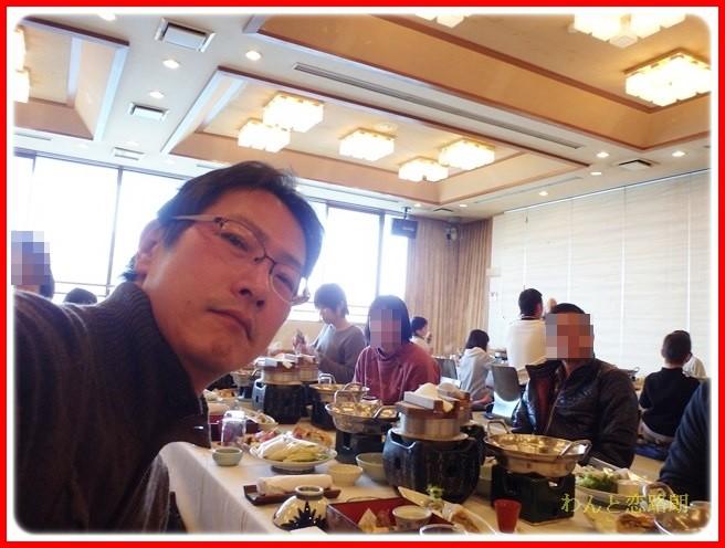 f:id:yasukazu01:20140222201910j:image