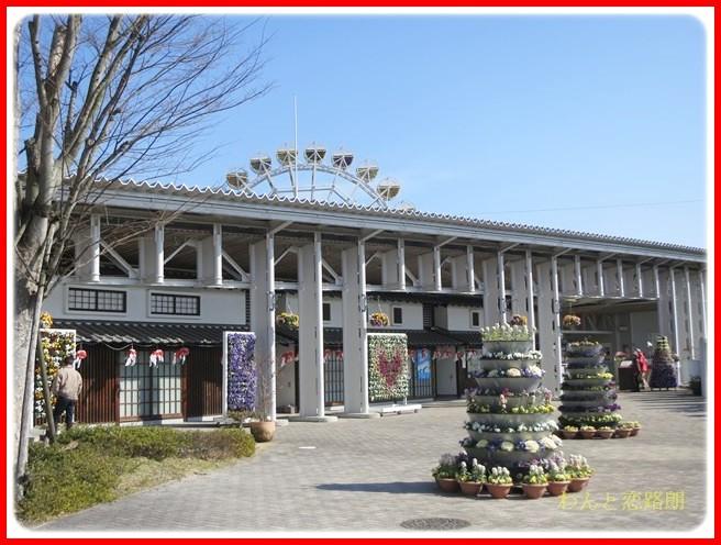 f:id:yasukazu01:20140223201822j:image