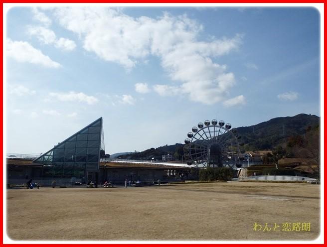 f:id:yasukazu01:20140223202948j:image